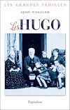 Télécharger le livre :  Les Hugo