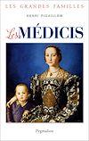 Télécharger le livre :  Les Médicis