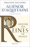 Télécharger le livre :  Alienor d'Aquitaine