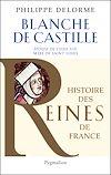 Télécharger le livre :  Blanche de Castille