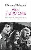 Télécharger le livre :  Mon Starmania