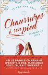 Télécharger le livre :  Chaussures à son pied
