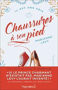 Téléchargez le livre :  Chaussures à son pied