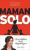 Télécharger le livre :  Maman solo