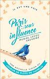 Télécharger le livre :  Paris sous influence. Une nouvelle vision du joueur de flûte de Hamelin