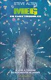 Télécharger le livre :  Meg. En eaux troubles