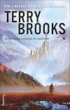 Télécharger le livre :  Le Royaume magique de Landover