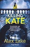 Télécharger le livre :  Killing Kate