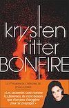 Télécharger le livre :  Bonfire