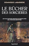 Télécharger le livre :  Le Bûcher des sorcières
