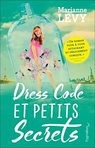 Téléchargez le livre :  Dress Code et petits secrets