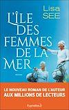 Télécharger le livre :  L'île des femmes de la mer