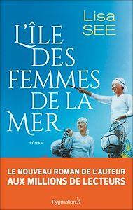 Téléchargez le livre :  L'île des femmes de la mer