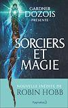 Télécharger le livre :  Sorciers et magie