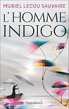 Télécharger le livre :  L'homme indigo
