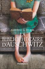 Téléchargez le livre :  La bibliothécaire d'Auschwitz (extrait gratuit)