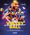 Télécharger le livre :  Volley-Ball