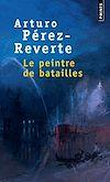 Télécharger le livre :  Le Peintre de batailles