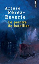 Download this eBook Le Peintre de batailles