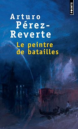Download the eBook: Le Peintre de batailles