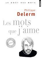 Download this eBook Les Mots que j'aime