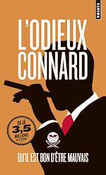 Download this eBook L'Odieux Connard. Qu'il est bon d'être mauvais