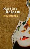 Télécharger le livre :  Novembres