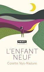 Download this eBook L'Enfant neuf