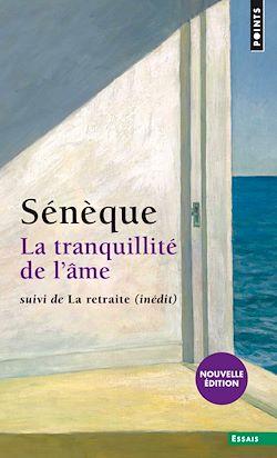 Download the eBook: La tranquillité de l'âme / La Retraite