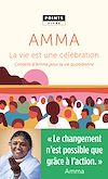 Télécharger le livre :  La Vie est une célébration
