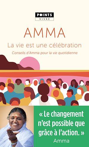 Téléchargez le livre :  La Vie est une célébration