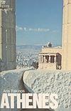 Télécharger le livre :  Athènes