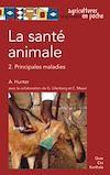 Télécharger le livre :  La santé animale 2