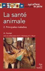 Download this eBook La santé animale 2