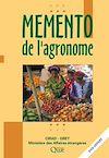 Télécharger le livre :  Mémento de l'agronome