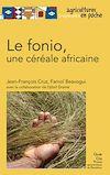 Télécharger le livre :  Le fonio, une céréale africaine