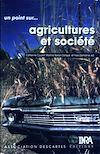 Télécharger le livre :  Agricultures et société