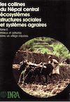 Télécharger le livre :  Les collines du Népal central écosystèmes strutures sociales et systèmes agraires  t.2