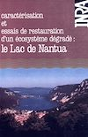 Télécharger le livre :  Le lac de Nantua