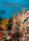 Télécharger le livre :  Biodiversité en environnement marin