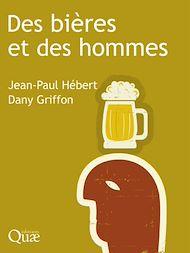 Téléchargez le livre :  Des bières et des hommes