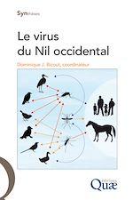 Téléchargez le livre :  Le virus du Nil occidental