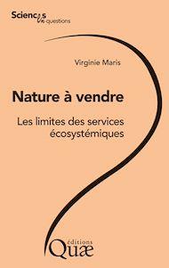 Téléchargez le livre :  Nature à vendre