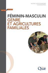 Téléchargez le livre :  Féminin-masculin