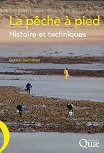 Download this eBook La pêche à pied