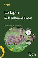 Télécharger cet ebook : Le lapin
