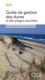 Download this eBook Guide de gestion des dunes et des plages associées