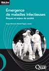 Download this eBook Emergence de maladies infectieuses