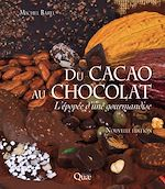 Download this eBook Du cacao au chocolat