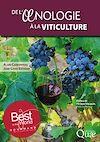 Télécharger le livre :  De l'œnologie à la viticulture
